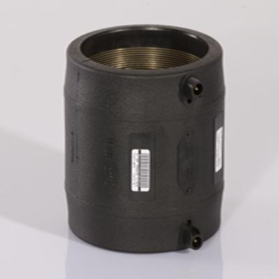 ASTM电熔套筒