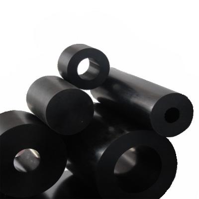 厚壁管材/实心棒/特制管件