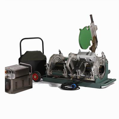 全自动焊机 (AFM250, AFM315)