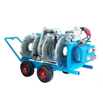 液压焊机(FM355)