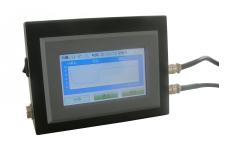 热熔焊机数据记录仪