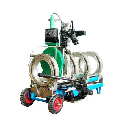 手动焊机 (FM160G FM225S)