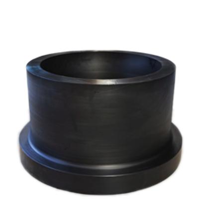 美标英制聚乙烯管道系统