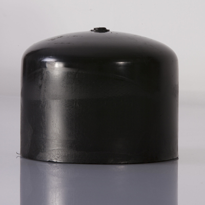 IPS热熔端帽